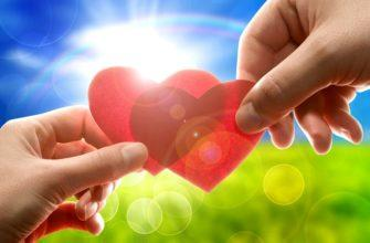 совместимость по дате в любви и браке