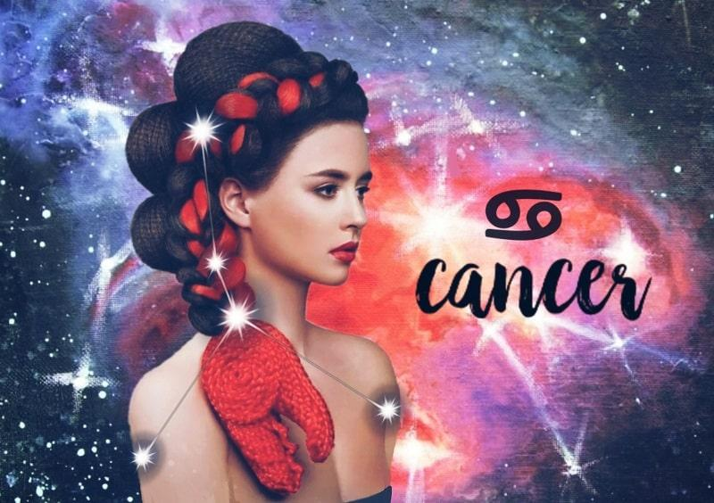 гороскоп таро июль рак