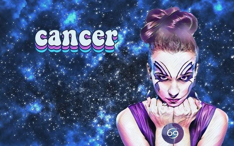 гороскоп таро рак