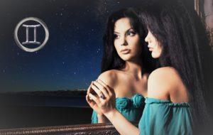 таро гороскоп на август близннецам