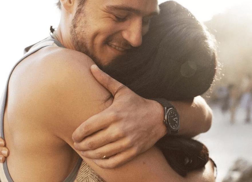 Простой расклад на чувства любимого